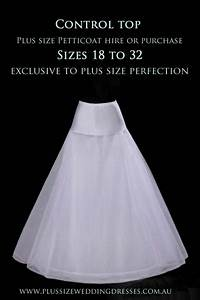 bras and shapewear plus size wedding accessories With plus size undergarments for wedding dress