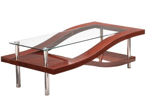 unique table ls designs unique coffee tables for a unique kind of appeal