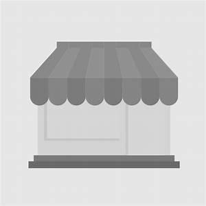 Gasflasche 5 Kg Obi : gasflasche 5 kg toom baumarkt kleinster mobiler gasgrill ~ Jslefanu.com Haus und Dekorationen