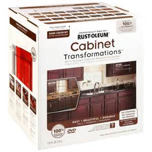 cabinet refinish kit from lowe s diy pinterest