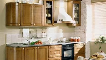 Kitchen Wallpapers Advertisement Technocrazed