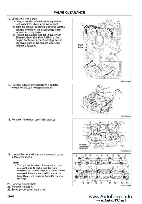 auto repair manual online 1992 mazda mpv spare parts catalogs mazda mpv face lift repair manual repair manual order download
