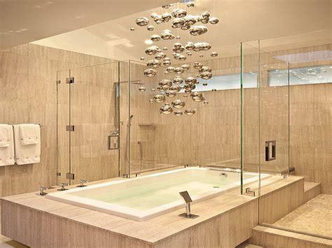 10 basic bathroom light fixtures for every home