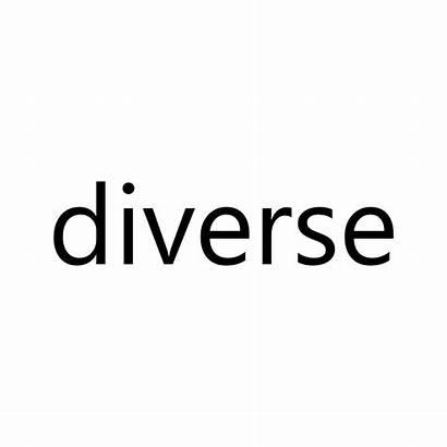 Diverse Lyfe Zakee London Pix Shariff Launches