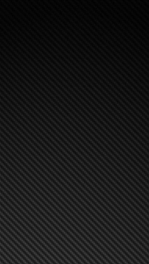 Free carbon fiber iphone wallpaper carbon fiber wallpaper iphone wallpaper black phone colour circles hd iphone wallpaper free getintopik in 2020 abstract iphone wallpaper abstract collection of high quality yet free carbon fiber textures patterns for designers carbon fiber. 50+ iPhone 6 Carbon Fiber Wallpaper on WallpaperSafari