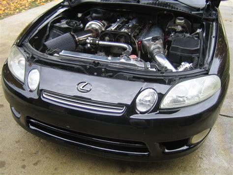 Lexus Sc300 Specs by Turbos Sc300 1998 Lexus Sc Specs Photos Modification