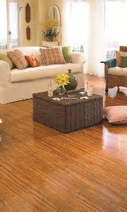Mannington Laminate Floors High Point Nc by Mannington Laminate Soon To Be 100 Percent Made In The Usa