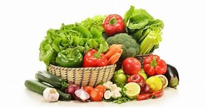 Fresh Produce Vegetable Fruit Clean Clothes