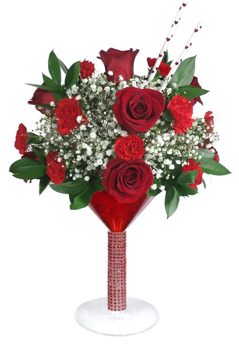 valentine day flowers product categories array  gifts