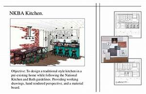 Brittany mcqueen interior design portfolio 2016 for Interior decorating guidelines