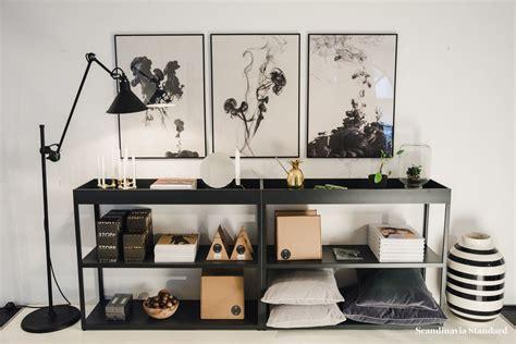Skandinavisches Design Shop by Scandi Six Interior Design Shops In Copenhagen Design