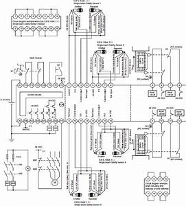 Circuit Diagrams Of Safety Components