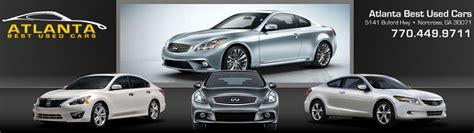 atlanta   cars    trade  appraisal