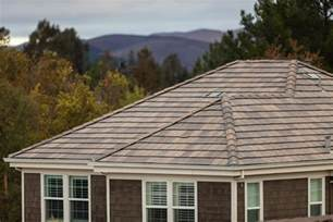 shed style architecture what s the right roof design for my next home here are four of the most commonly used roof