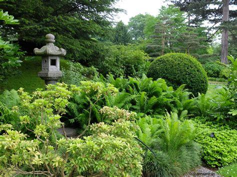 Japanischer Garten Niederlande by Http Snug Harbor Org Botanical Garden New York