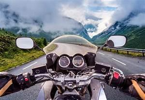 Assurance Deux Roues : assurance deux roues assurer votre moto scooter orizon assurance ~ Medecine-chirurgie-esthetiques.com Avis de Voitures