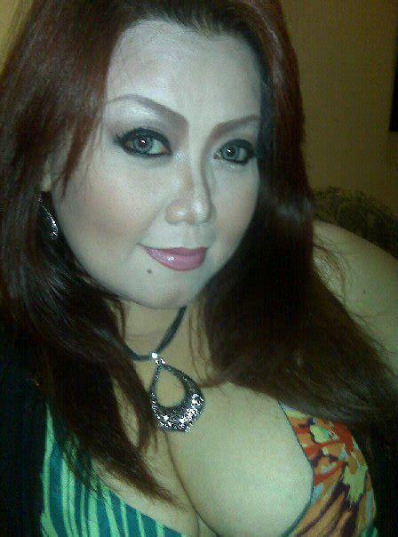 Bugil Telanjang Foto Tante Girang Hot Tips Seks Cerita
