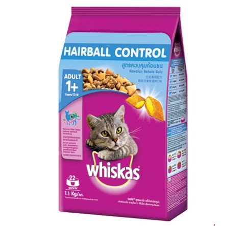 Whiskas 7 Kg whiskas tuna cat food 7 kg nappets
