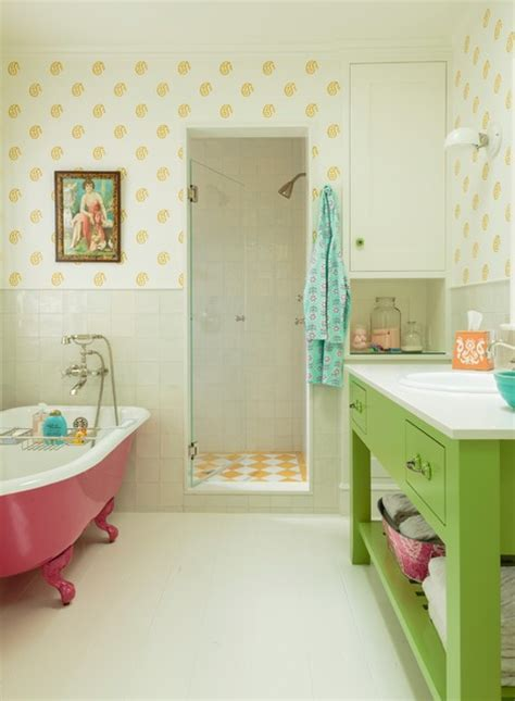 kitchen colors images cottage style bathroom los angeles by 3391