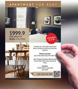 apartment rental flyers latest bestapartment 2018 With apartment flyers free templates