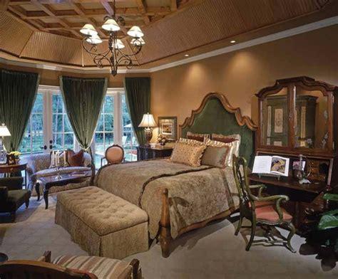 interior design home decor decorating trends 2017 bedroom