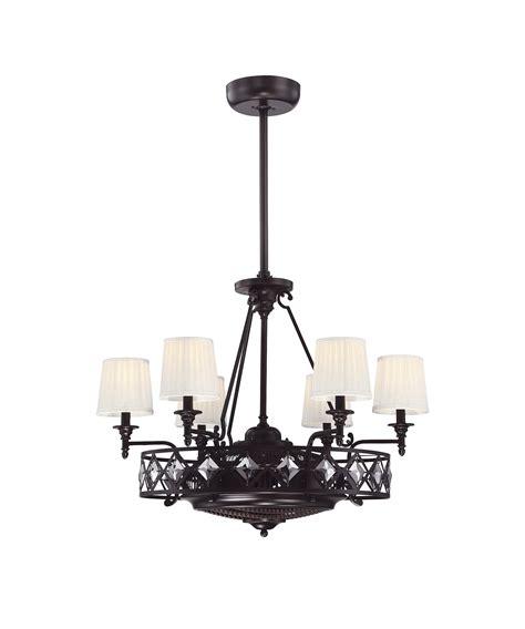 ceiling fan with chandelier light top 10 ceiling fan and chandelier 2018 warisan lighting