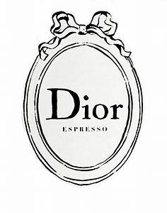 Dior Espresso — Shop Wear Repeat