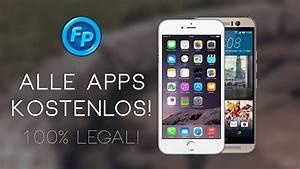 Kostenlos Apps Downloaden : kostenlos apps downloaden featurepoints ios und android 100 legal youtube ~ Watch28wear.com Haus und Dekorationen