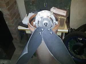 Windrad Selber Bauen : rotor 2 windrad windrad selber bauen und energiegewinnung ~ Frokenaadalensverden.com Haus und Dekorationen