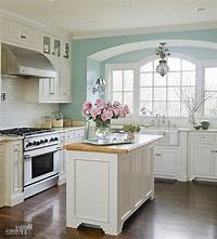 paint colors for kitchens paint colors for kitchens with white cabinets