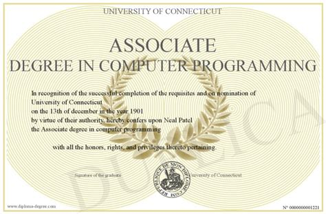 Associate Degree In Computer Programming. Medical Office Assistant Salary Per Hour. 3 Credit Scores And Reports Ilicit Drug Use. Cheap But Good Insurance What Is Crm Database. Apply For A Virgin Credit Card. Craigslist Carbondale Il Secure Alarm Company. Facilities Managers Association. What Is Financial Engineering. Education Requirements For Dietitian