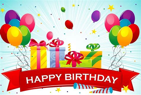 happy birthday wishes greeting cards free birthday 35 happy birthday cards free to