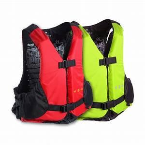 Gilet De Sauvetage Pas Cher : gilet kayak egalis brantome pas cher en vente sur stock ~ Medecine-chirurgie-esthetiques.com Avis de Voitures