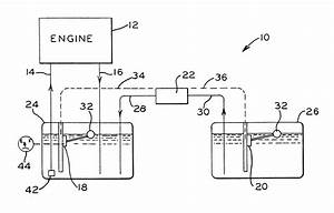 Patent Us6382225 - Fuel Transfer Pump And Control