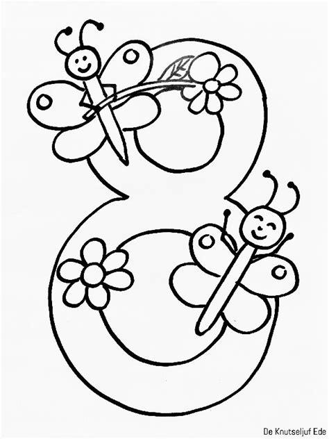 Kleurplaat Ouder by Kleurplaten 10 Jaar En Ouder Badkamersenhaarden Nl