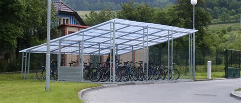 canap pvc plastic sheets project gallery bicycle canopy brett