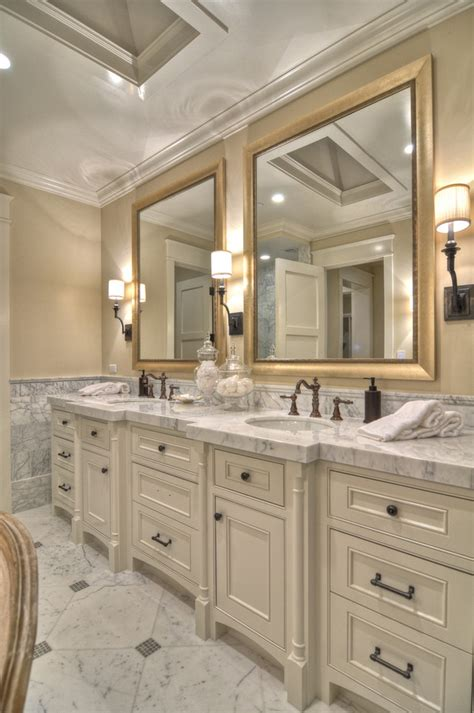 Kent Moore Cabinets Ltd by Remarkable Oil Rubbed Bronze Decorating Ideas