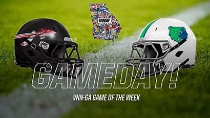 Cherokee Gameday Streaming Option Warriors Sports Varsity