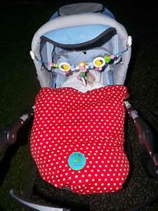 Kinderwagen Decke 80x80 : decke f r kinderwagen f r baby m dchen und f r baby jungen ~ Markanthonyermac.com Haus und Dekorationen