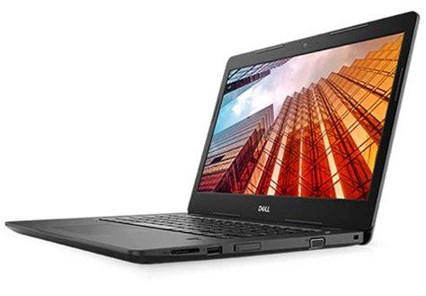 latitude    small business laptop dell hong kong