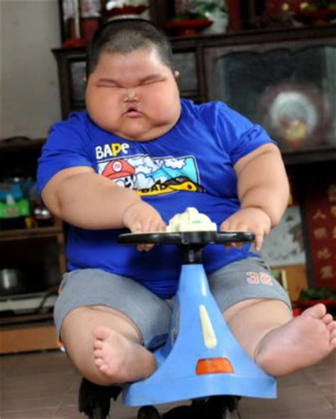 Fat Kid On Phone Meme - lol is this what fat kids looked like in the 80s bodybuilding com forums