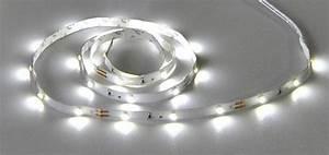 Prisma Leuchten Led : 2526 030 prisma led band basisset 1 m flexibel und ~ A.2002-acura-tl-radio.info Haus und Dekorationen