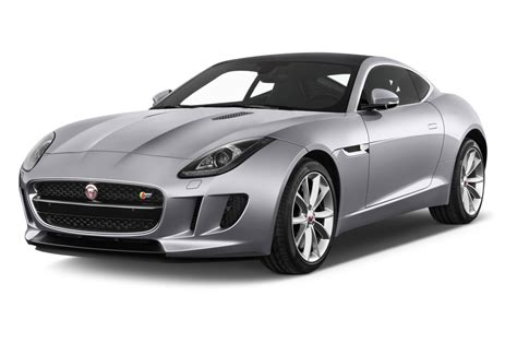 2016 Jaguar F-type Reviews And Rating