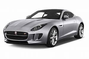 2016 Jaguar F-type Reviews