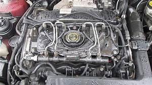 Jaguar X Type Engine 2 23 Diesel 2006