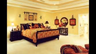indian home interior design ideas indian bedroom dgmagnets com