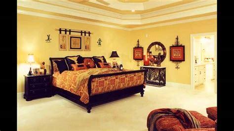 interior design indian style home decor indian bedroom design ideas