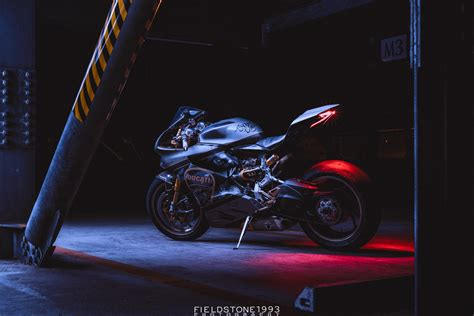 Ducati Panigale Hd Photo by Ducati 1199 Panigale S Hd Bikes 4k Wallpapers Images