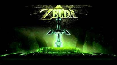 Epic 1080p Wallpapers Zelda Dubstep Legend Hero