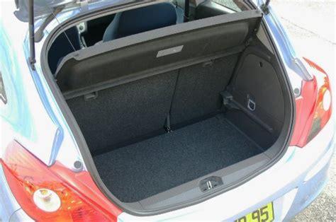 transport en voiture grille filet ceinture